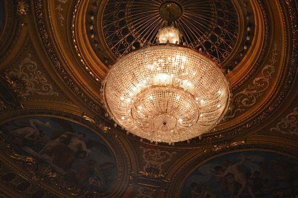 Mahenovo divadlo 1