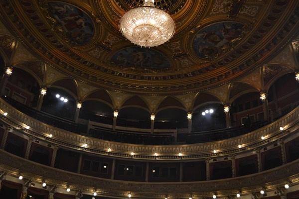 Mahenovo divadlo 2