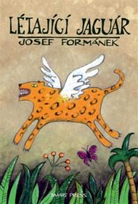 kniha-letajici-jaguar