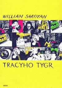 kniha-tracyho-tygr