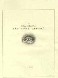 kniha-zanik-domu-usheru