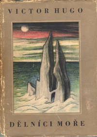 kniha-delnici-more