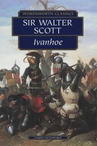 kniha-ivanhoe