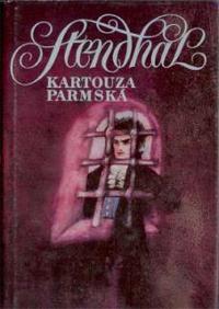 kniha-kartouza-parmska