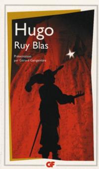 kniha-ruy-blas