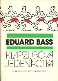 kniha-klapzubova-jedenactka