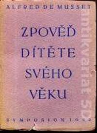 kniha-zpoved-ditete-sveho-veku