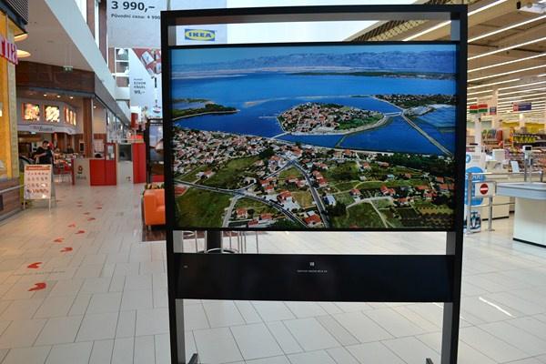 Chorvatský červen 10