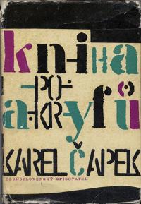 kniha-kniha-apokryfu