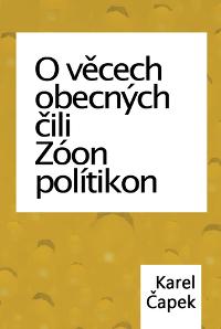 kniha-o-vecech-obecnych-cili-zoon-politikon