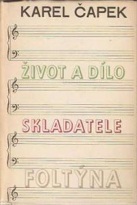 kniha-zivot-a-dilo-skladatele-foltyna