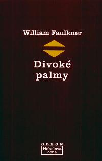 kniha-divoke-palmy