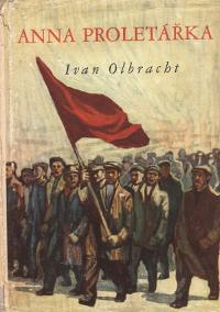 kniha-anna-proletarka