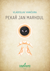 pekar-jan-marhoul