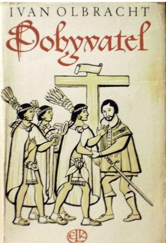 kniha-dobyvatel