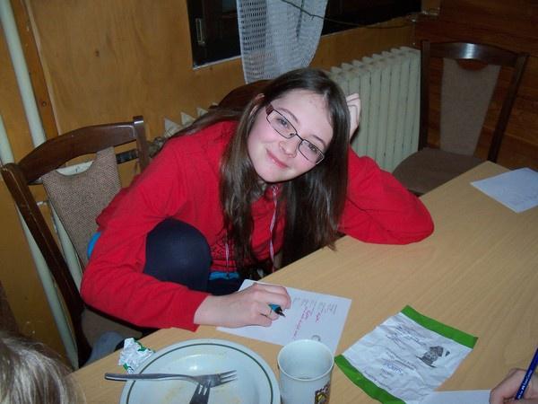 zdroj: Vzdělávání budoucích středoškolských učitelů přírodních věd a informatiky (CZ.1.07/2.2.00/15.0201)