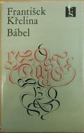 kniha - babel