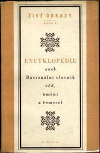 kniha-encyklopedie-aneb- racionalni- slovnik-ved- umeni-a- remesel