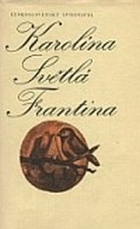 kniha-frantina
