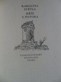 kniha-kriz-u-potoka