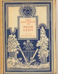 kniha-mensi-cesty