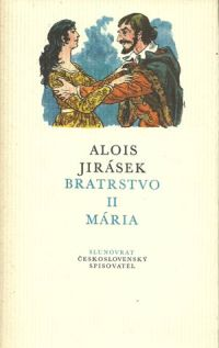 kniha-bratrstvo-maria
