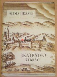 kniha-bratrstvo-zebraci