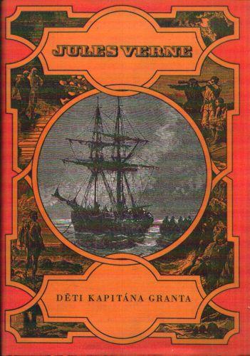 kniha-deti kapitána granta