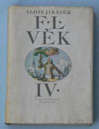 kniha-f-l-vek-4