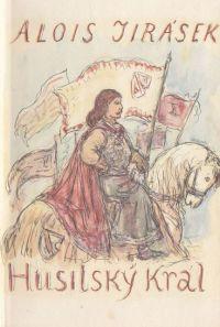 kniha-husitsky-kral