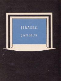 kniha-jan-hus