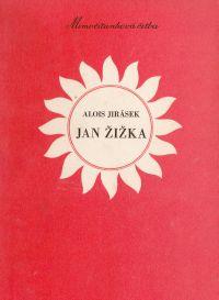 kniha-jan-zizka
