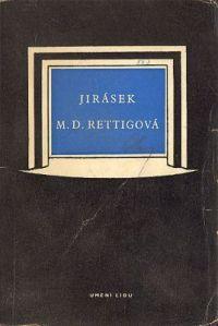 kniha-m-d-rettigova
