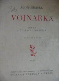kniha-vojnarka