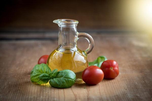 Veganská strava může mít pozitivní vliv na některé zdravotní komplikace.