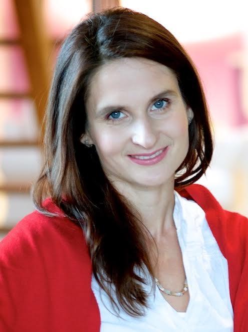 Kateřina Jurenčáková