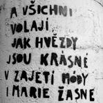 Graffiti11