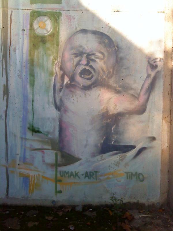 Graffiti09