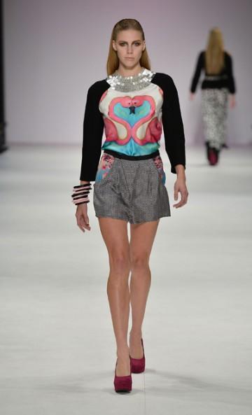 Stephanie Goerlach2