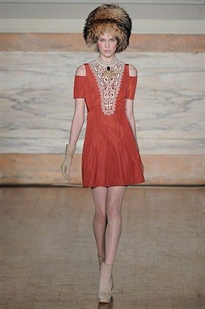 Temperley London3