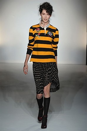 Vivienne Westwood3
