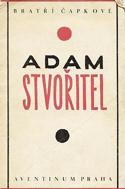 adam-stvoritel