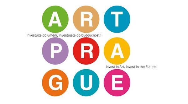 art-prague