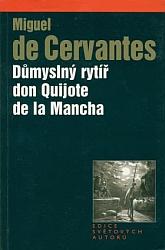 dumyslny-rytir-don-quijote-de-la-mancha