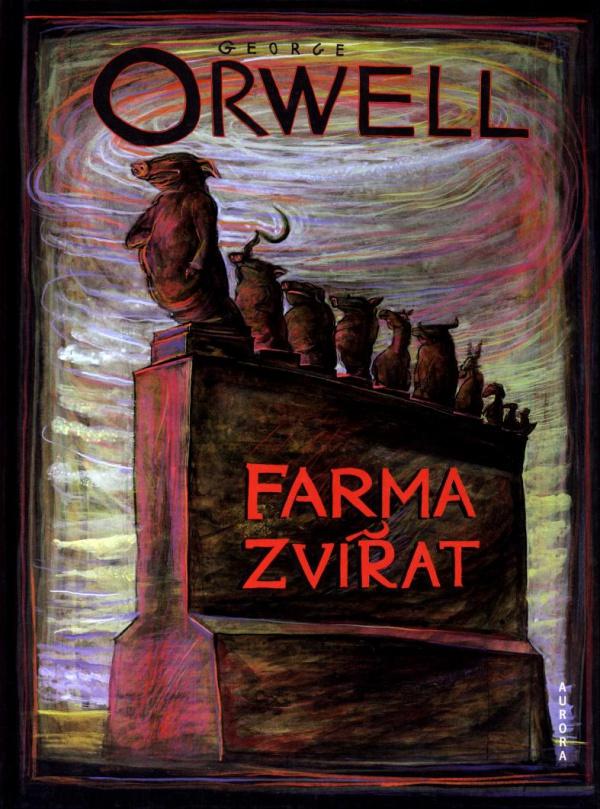 farma-zvirat