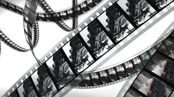 4ee415874a3 Bez pozlacených rób a V.I.P. lístků – Mezinárodní filmový festival ...