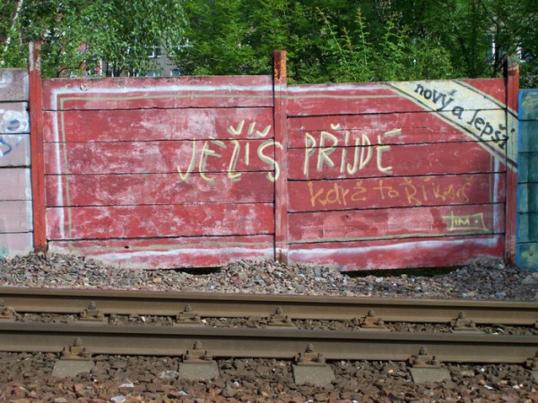 Graffity06