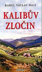 kalibuv-zlocin