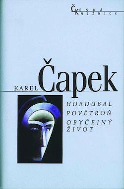 karel_capek_povetron