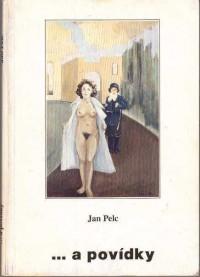 kniha-a-povidky-aneb-sexualni-mizerie-a-jine-story